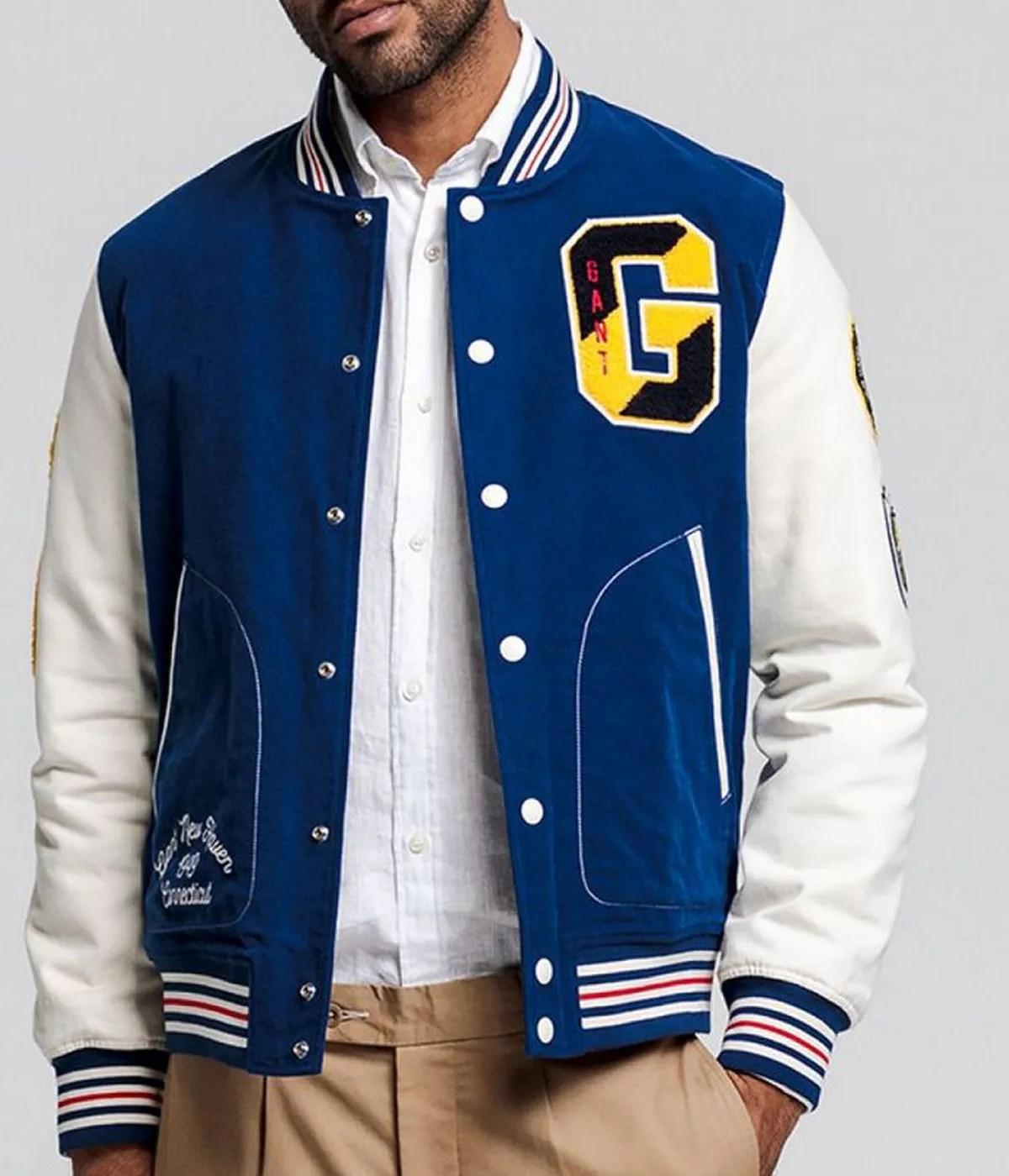 gant-spring-varsity-jacket