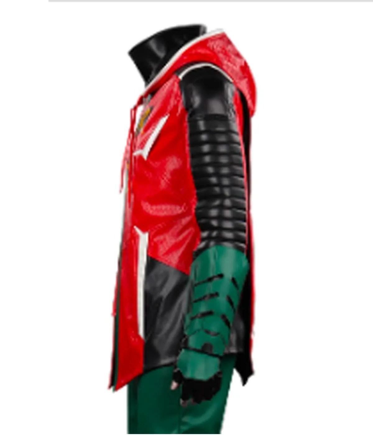 gotham-knights-leather-jacket