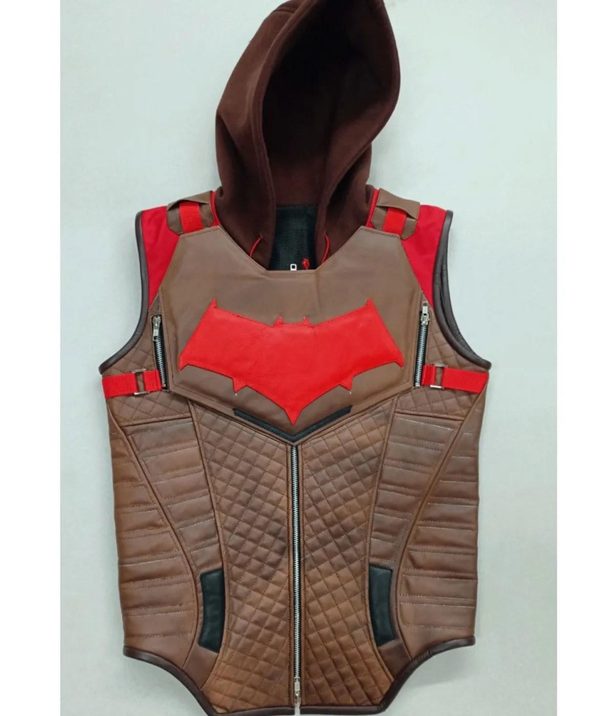 gotham-knights-red-hood-vest
