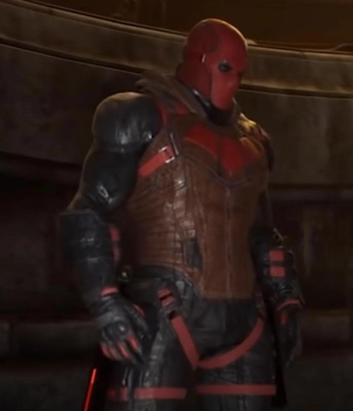 gotham-knights-red-vest