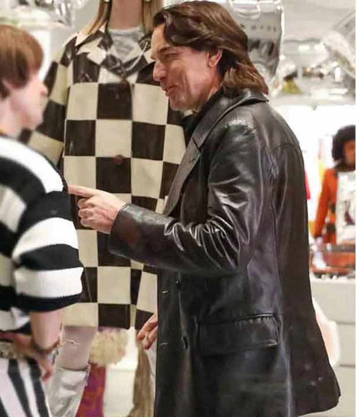 halston-ewan-mcgregor-leather-peacoat
