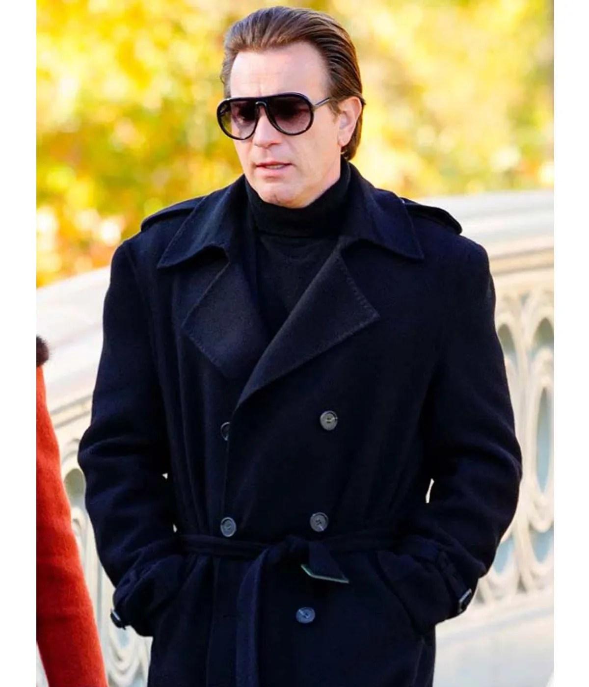 halston-ewan-mcgregor-trench-wool-coat