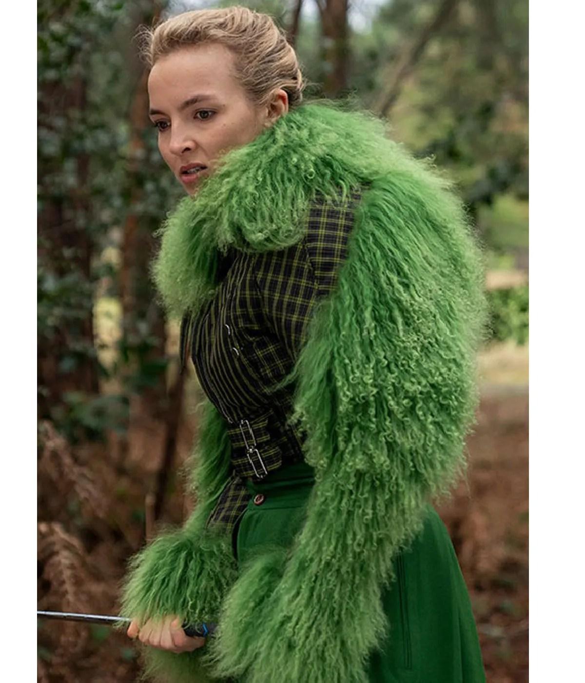jodie-comer-killing-eve-season-03-villanelle-jacket