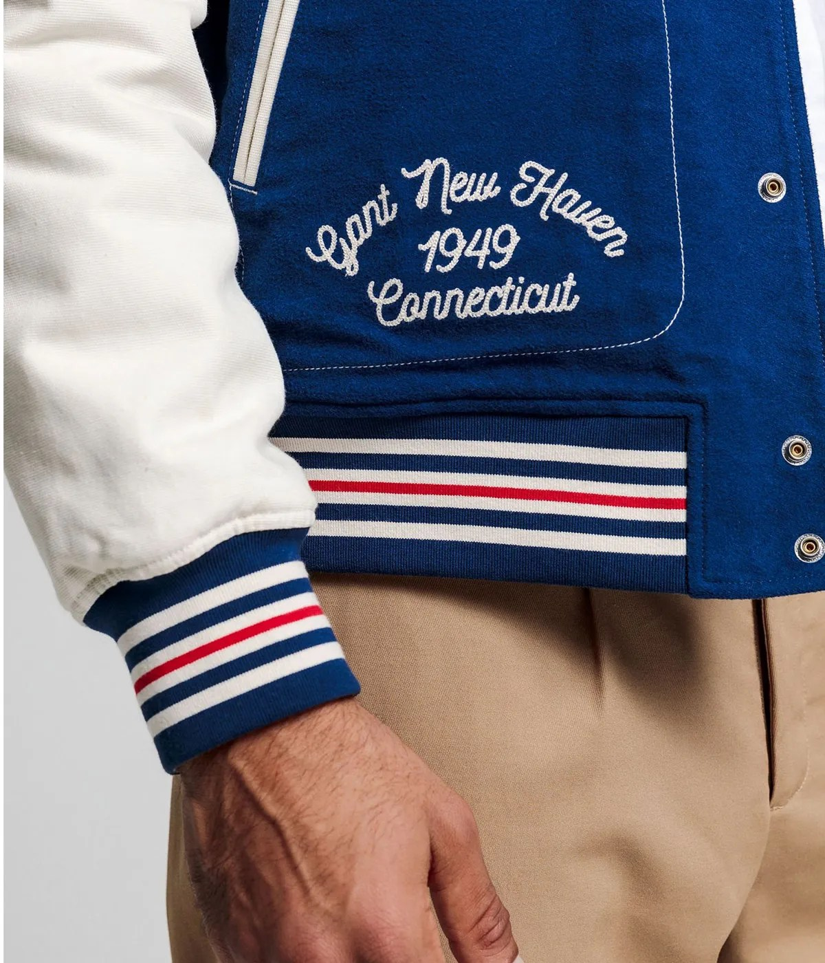 letterman-gant-spring-jacket
