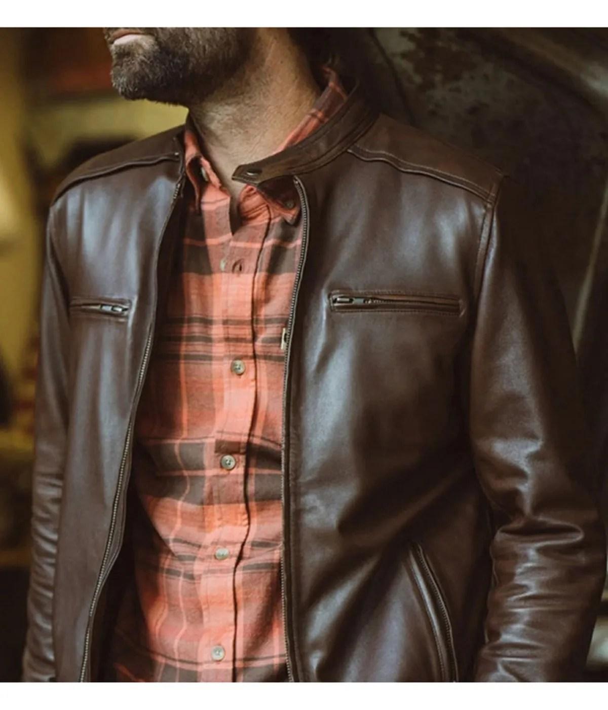 mens-thompson-brown-leather-moto-jacket