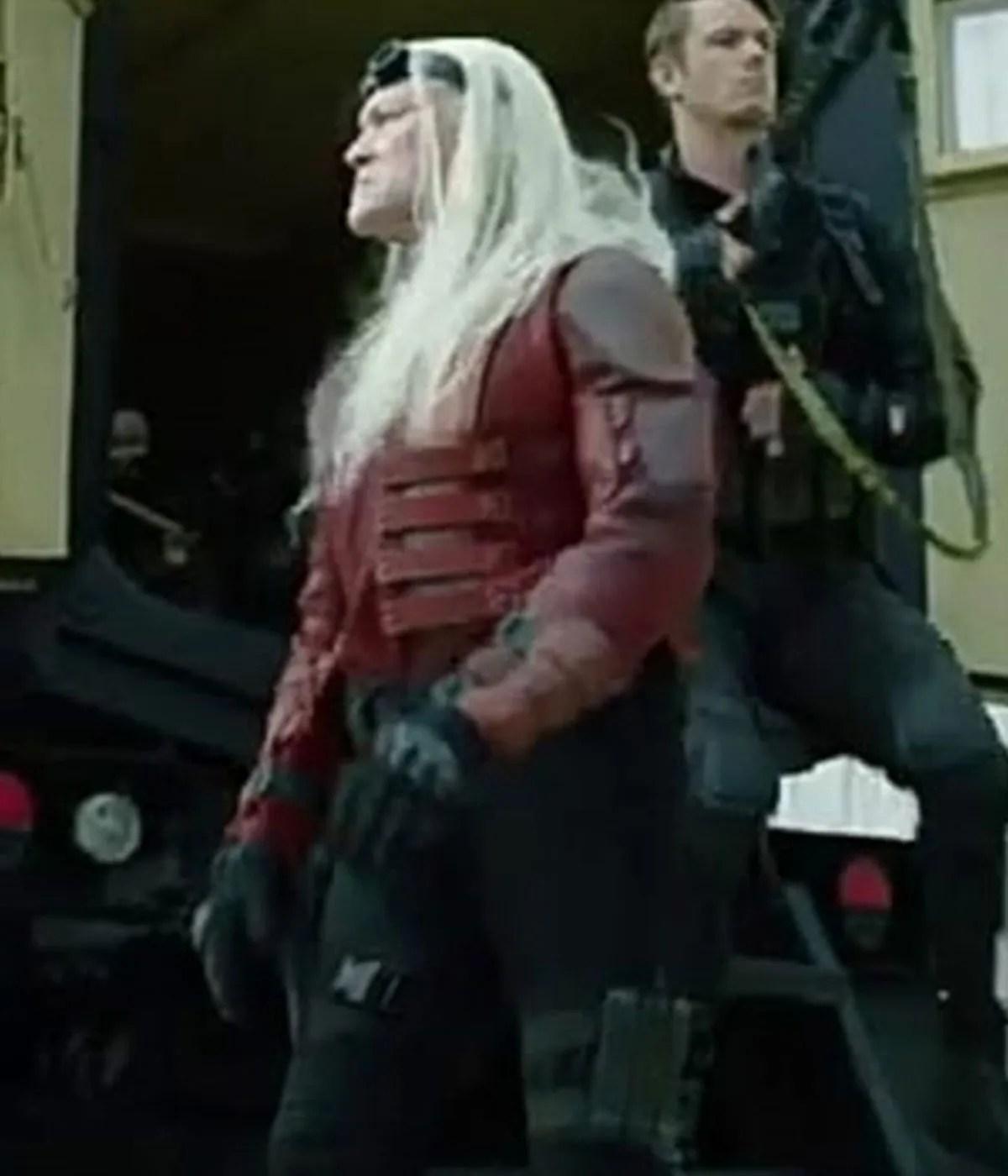 michael-rooker-suicide-squad-2-jacket