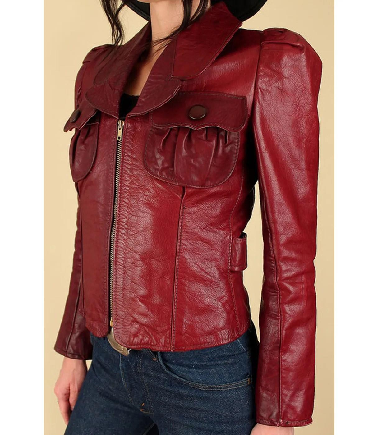 record-safari-vintage-gandalf-leather-jacket