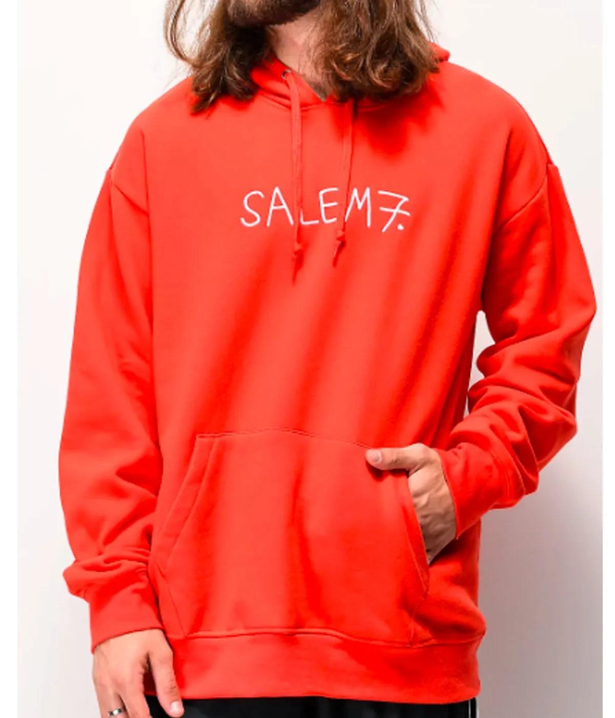 salem7-hoodie