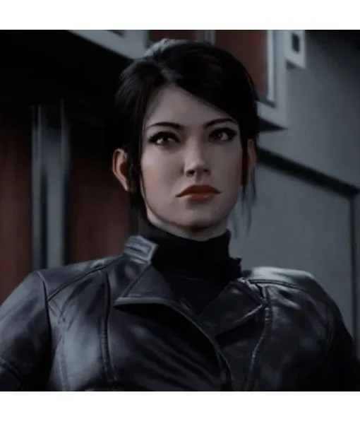 shen-may-resident-evil-infinite-darkness-leather-jacket