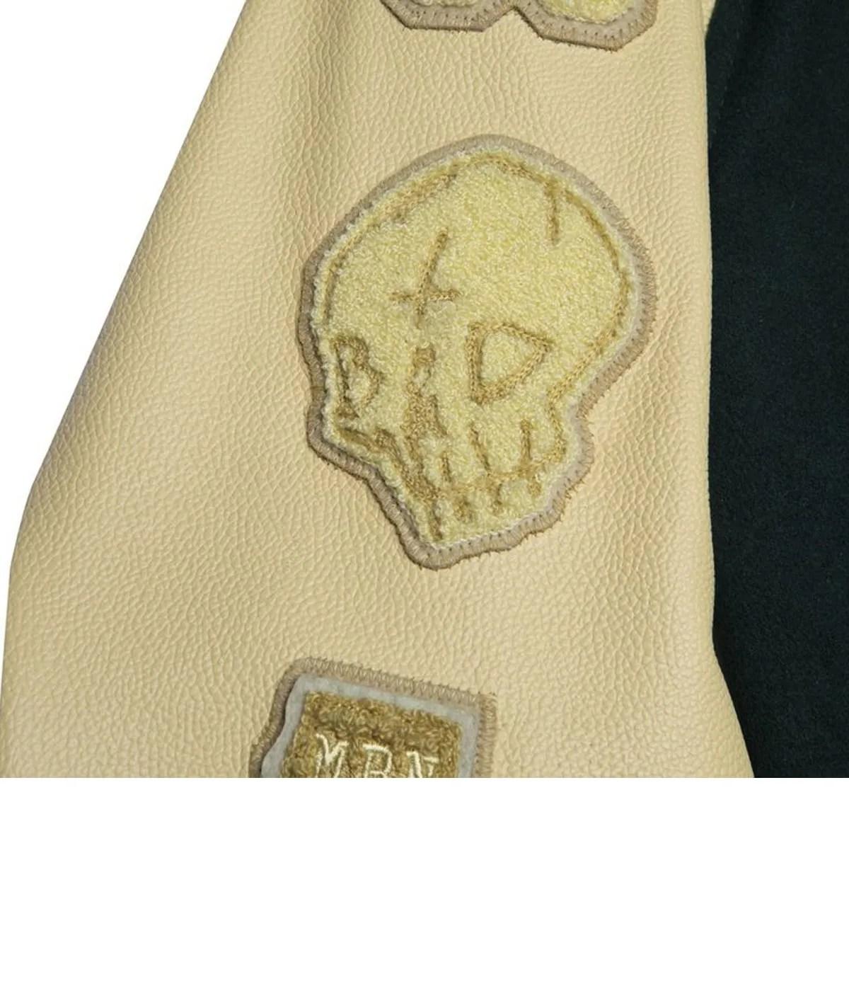 the-accolade-g-eazy-baseball-jacket