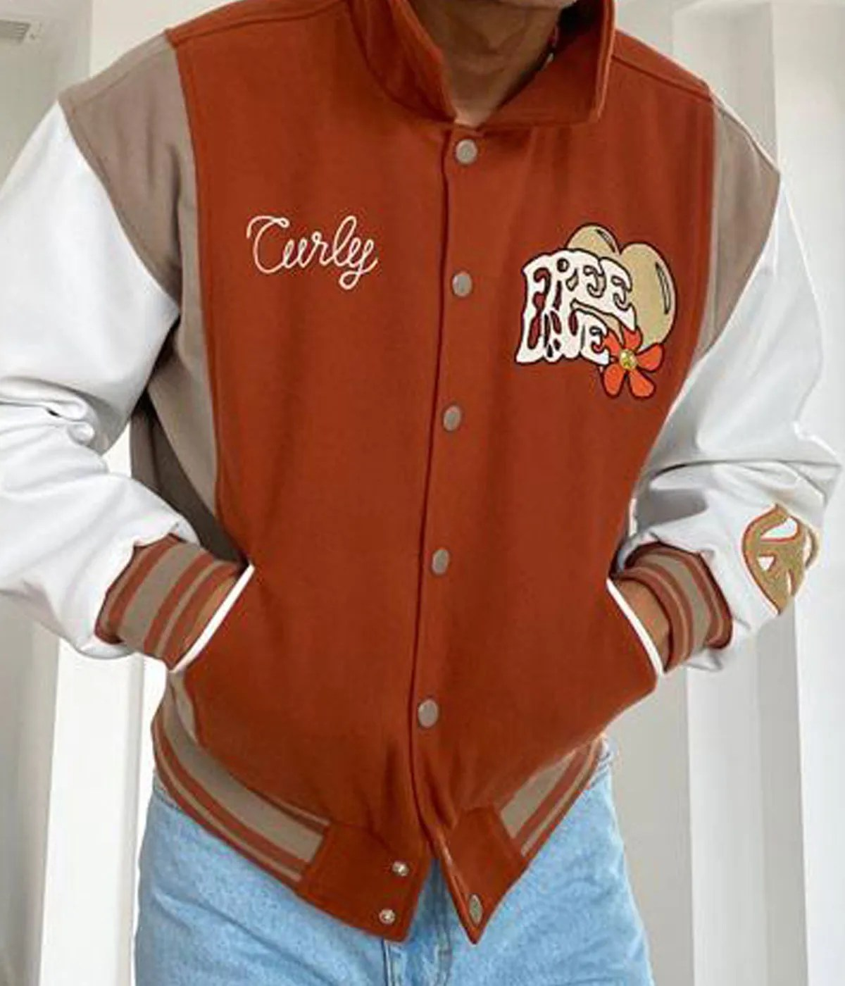 the-free-love-curly-jacket