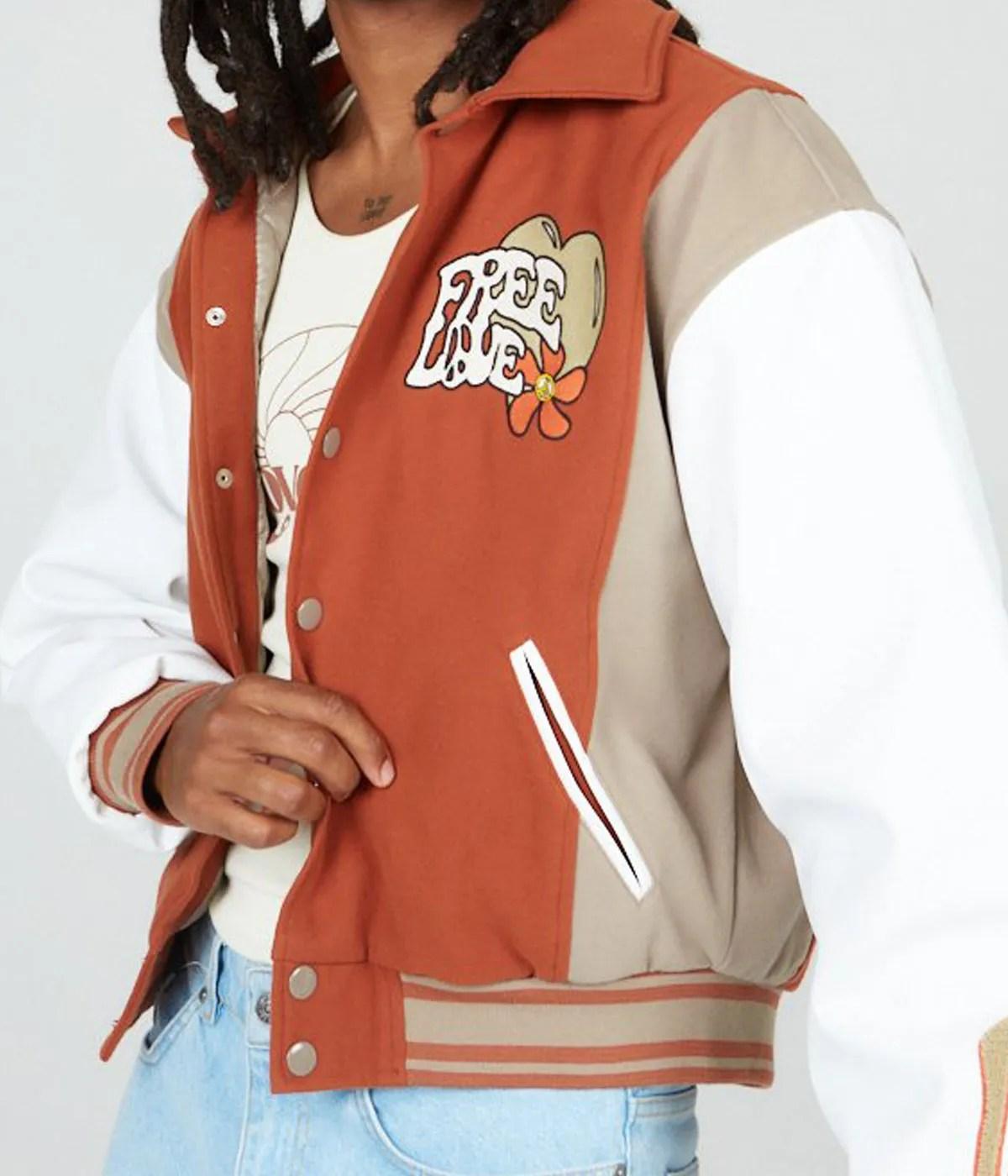 the-free-love-curly-varsity-jacket