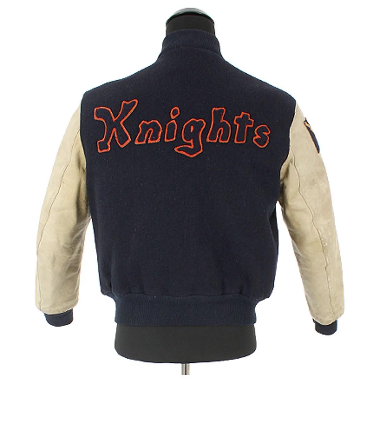 the-natural-roy-hobbs-jacket