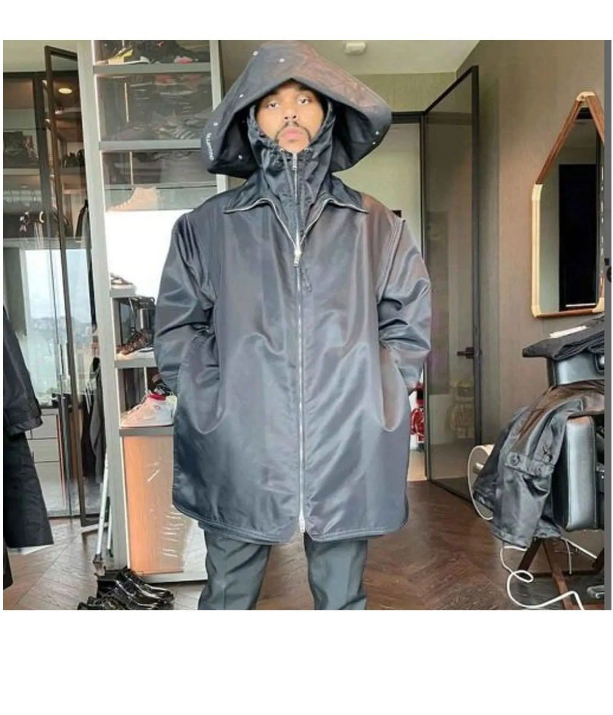 the-weeknd-save-your-tears-coat