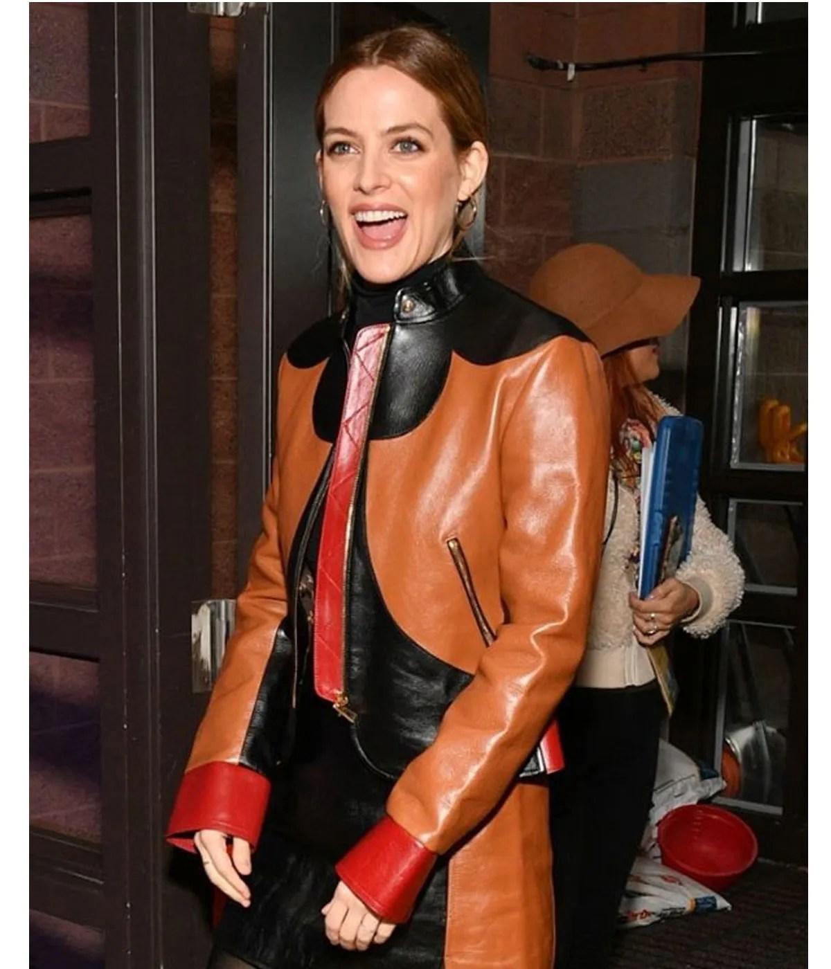zola-riley-keough-leather-jacketc