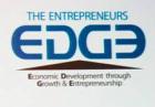 The Entrepreneurs Edge