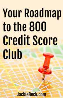 credit score club 4 tricks