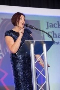 jackie-chappell-womans-prefessional-speaker-1