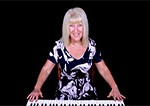 jackie clark teaching the piano chord a minor
