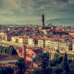 Dream Destination: The Cities of Tuscany