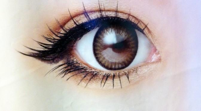 日本人の目
