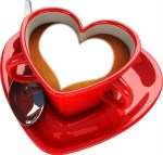 愛コーヒー