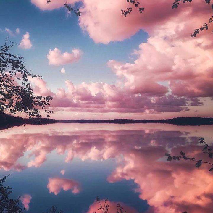 ピンク画像01
