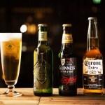 ビール種類