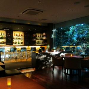 結庵Cafe&Bar