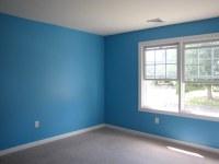 Weve Painted Adams Room! | Jackie Reeve