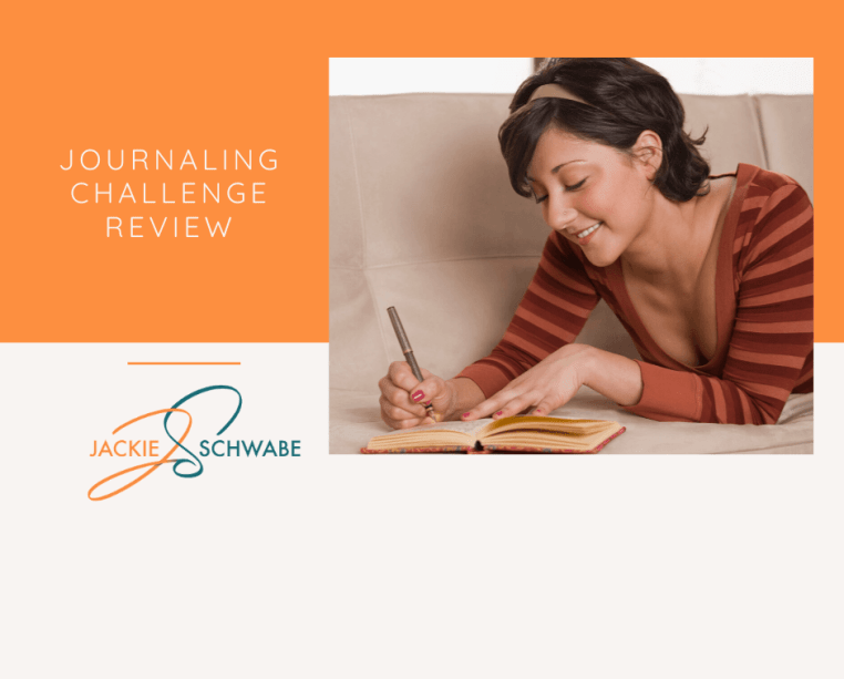 Find Your Journaling Style