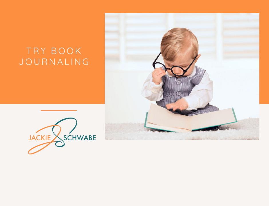 Book Journaling
