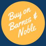 Buy God Notes on Barnes & Noble