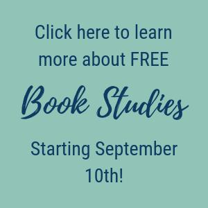 Free Book Studies