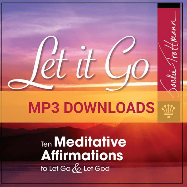 Let it Go MP3 Downloads