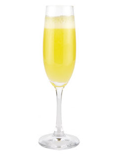 Bad E-Learning Can Lead to Mimosas