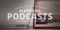 podcasts - david