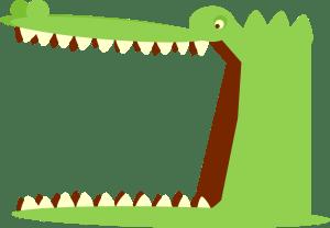 gator02