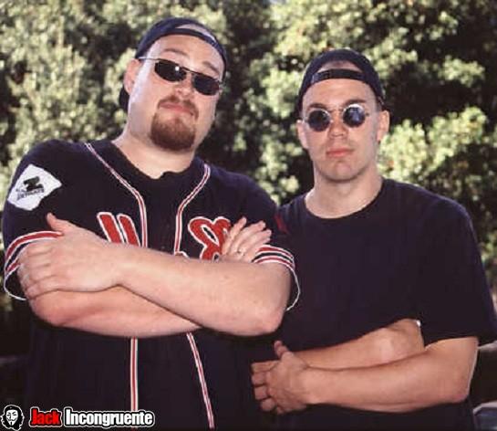 wachowski-brothers-before-lana jackincongruente