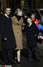 SERIE gotham-on-set-2014