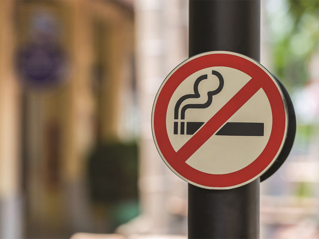 images-smoking-4