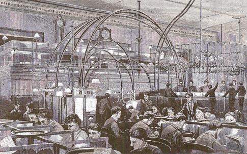 1889_Western_Union_Main_Operating_Room_NYC_Scribners_OM.JPG