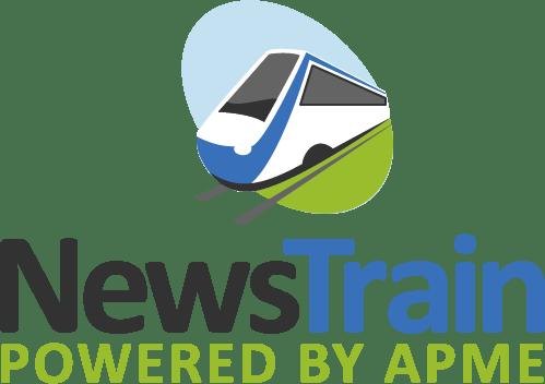 newstrain-logo.png