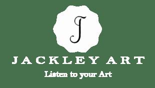 JACKLEY ART