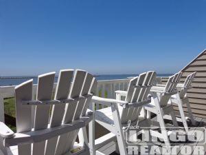 Delaware Beach Vacation Rentals