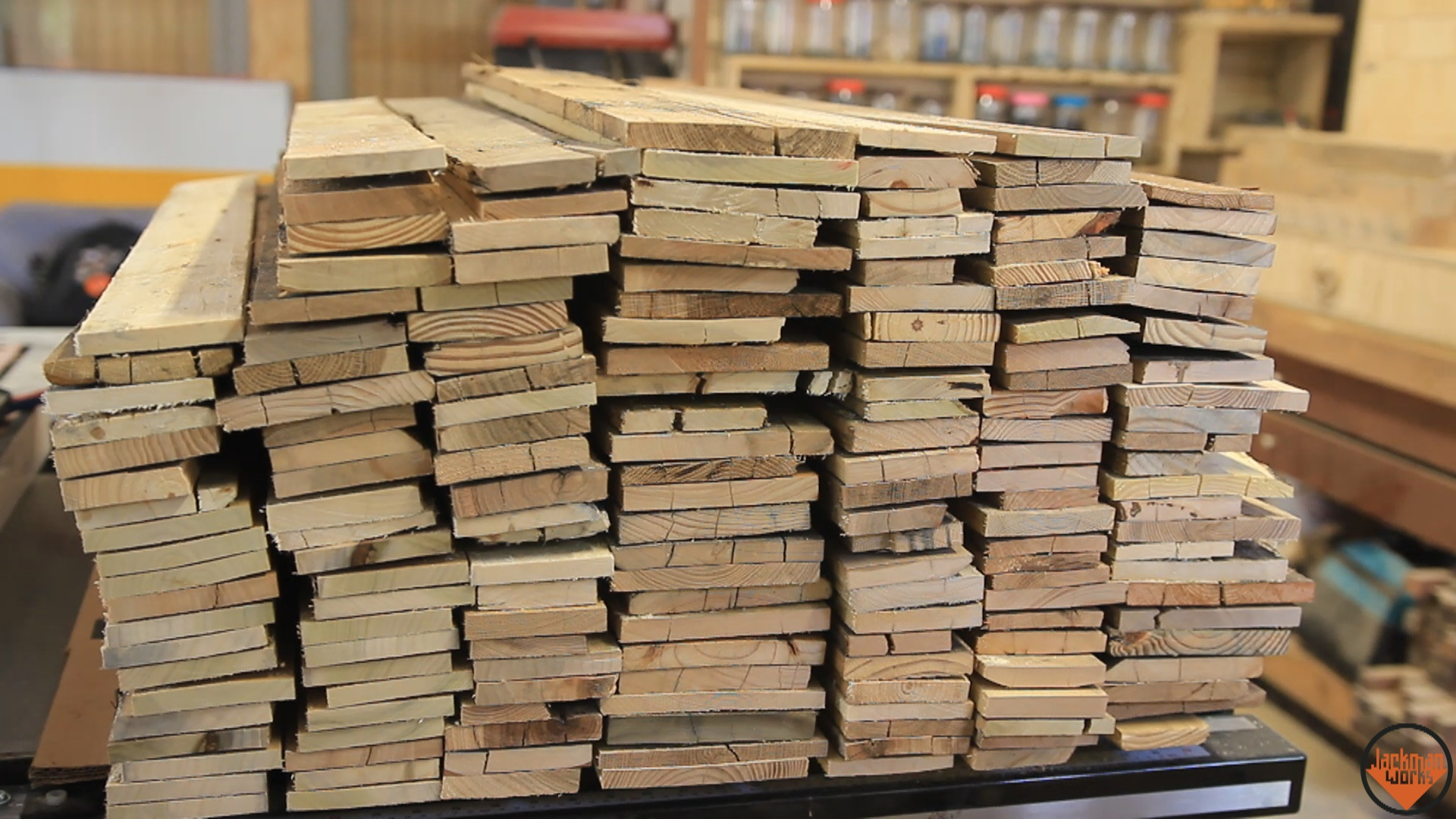 Pallet wood workbenches 6 jackman works jackmanjackman worksworkswoodworkingwooddiydo it yourselfbuildingmakingcreativedesigncustomupcyclerecyclepalletspallet woodpallet wood solutioingenieria Image collections
