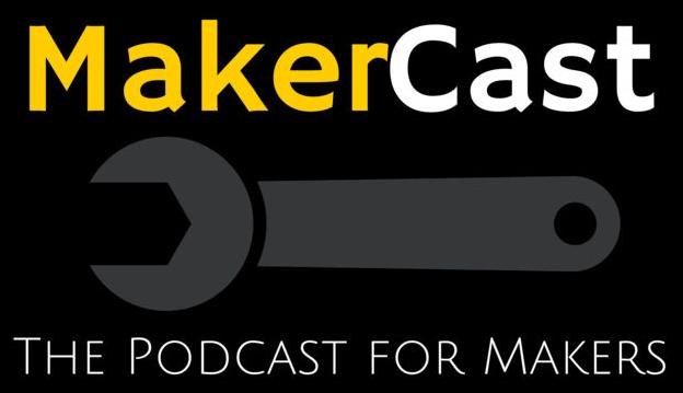 MakerCast