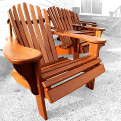 How To Build An Adirondack Chair Printed Dining Chairs The Ultimate Jackman Works