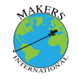 Makers International Podcast