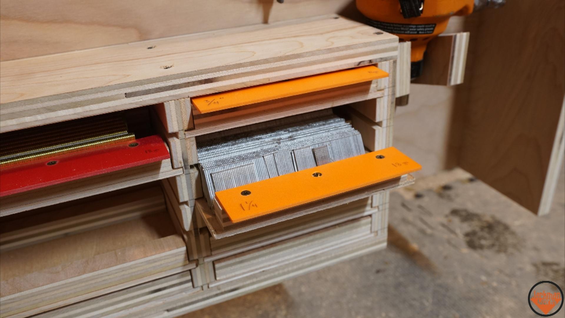 Jackman,jackman Works,miter Saw Station,modular Miter Saw Station,shop  Storage,modular Storage,woodworking,wood,miter Saw Table,mitre Saw Station,miter  Saw ...